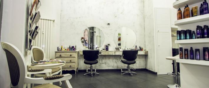 FRANCO GRECO HAIR STYLE