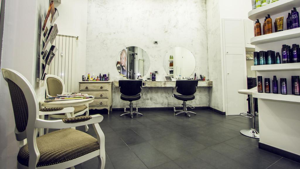 FRANCO GRECO HAIR STYLE (3)