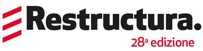 Due informazioni veloci sul nuovo restructura…