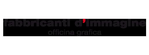 FABBRICANTI D'IMMAGINE