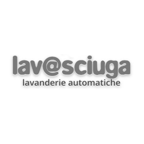 LOGHI CLIENTI (23)